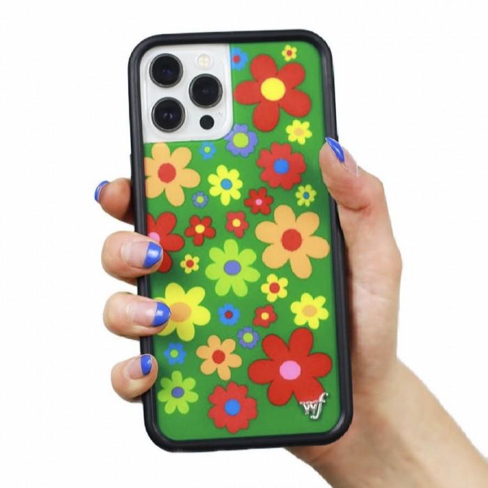 Wildflower Cases Bloom iPhone Case