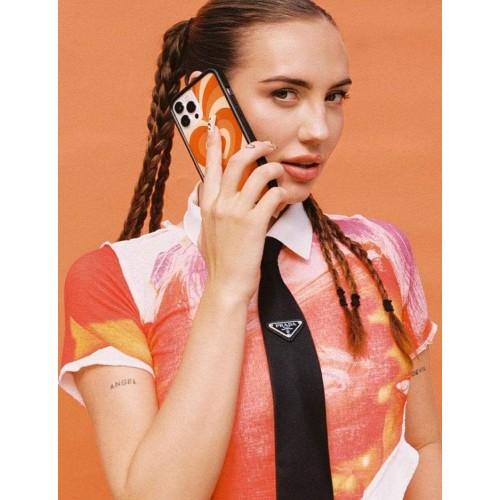 Wildflower Cases **NEW** Pumpkin Spice Latte iPhone Case