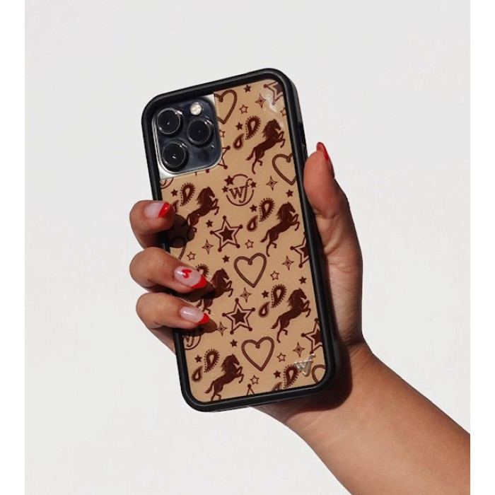 Wildflower Cases **NEW** Rodeo Drive iPhone Case