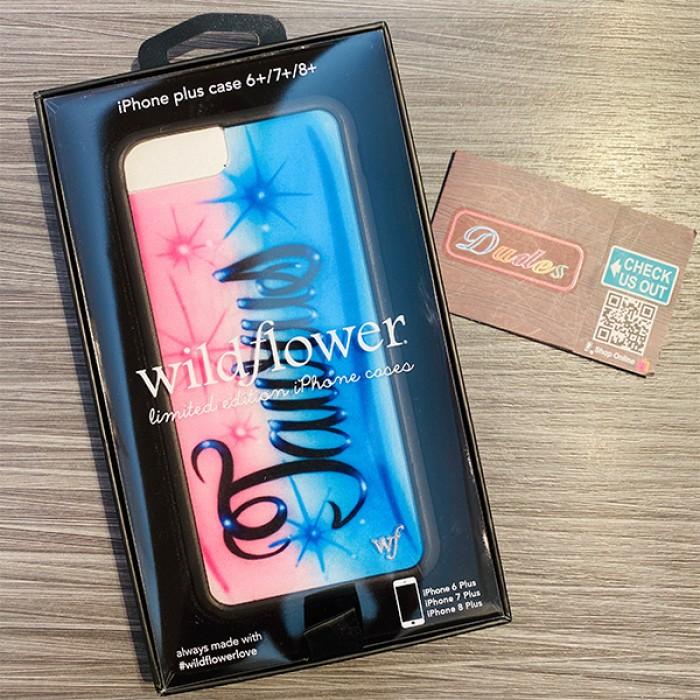 Wildflower Cases Zodiac Taurus iPhone Case (7-10 Biz Days Delivery)