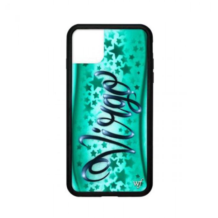Wildflower Cases Zodiac Virgo iPhone Case (7-10 Biz Days Delivery)