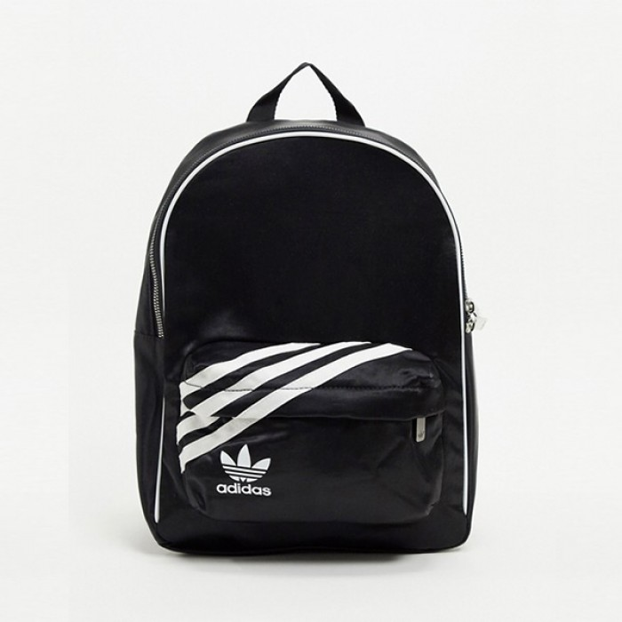 Adidas Original Mini Backpack