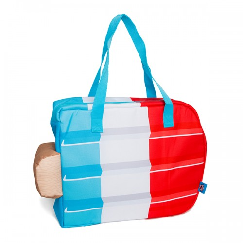 Rocket Pop Cooler Bag