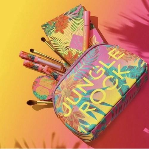 Bretman Rock Cosmetic Bag by WET N WILD
