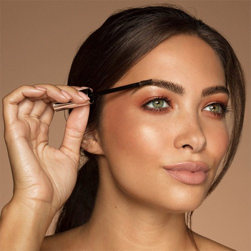 Tint + Tame Brow Gel by SIGMA BEAUTY