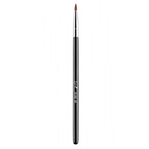 E05 Eye Liner Eye Brush by Sigma Beauty