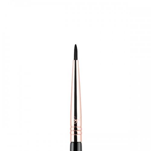 E11 Eye Liner Eye Brush by Sigma Beauty