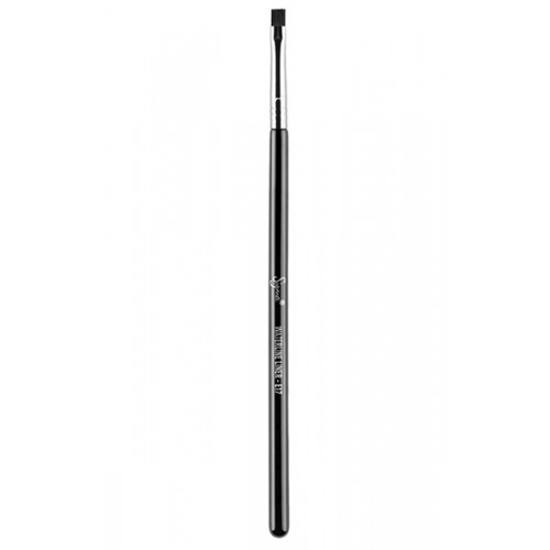 E17 Waterline Liner Eye Brush by Sigma Beauty