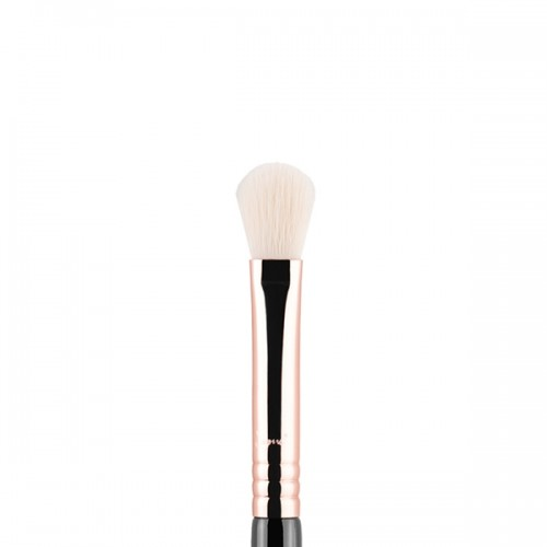 E25 Blending Eye Brush by Sigma Beauty