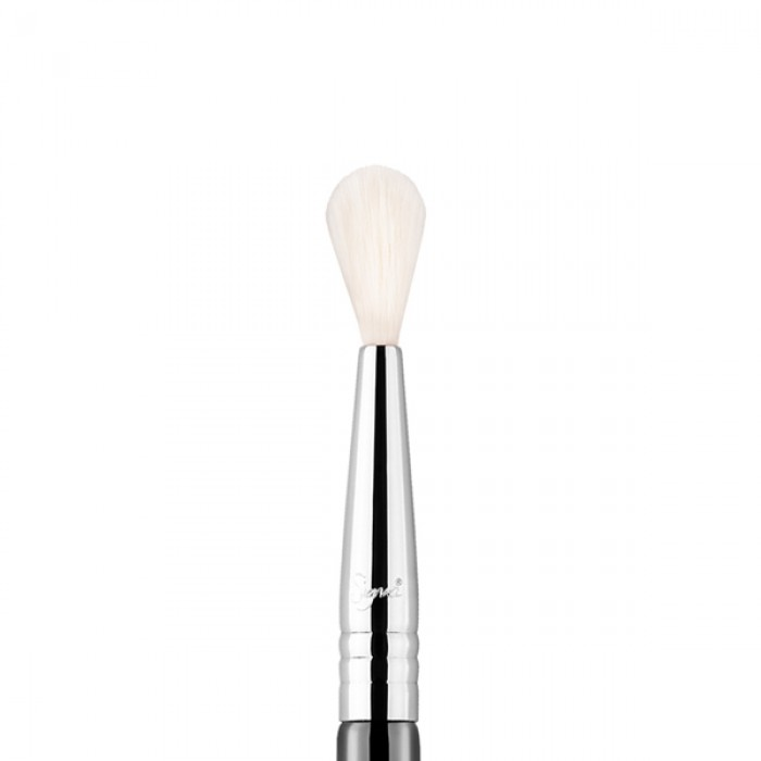 E36 Blending Eye Brush by Sigma Beauty