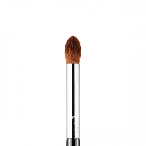 E44 Firm Blender Eye Brush by Sigma Beauty