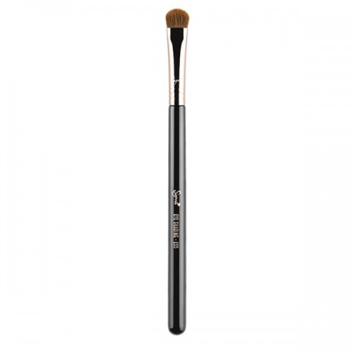 E55 Eye Shading Eye Brush by Sigma Beauty