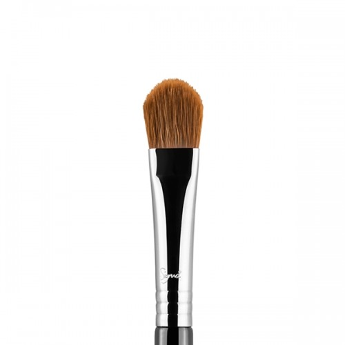 E60 Large Shader Eye Brush by Sigma Beauty