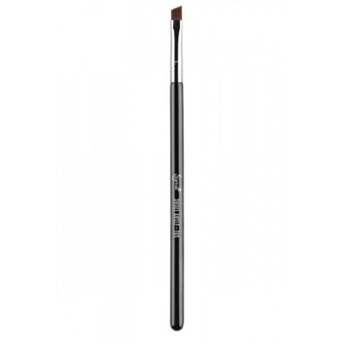 E65 Small Angle Eye Brush by Sigma Beauty