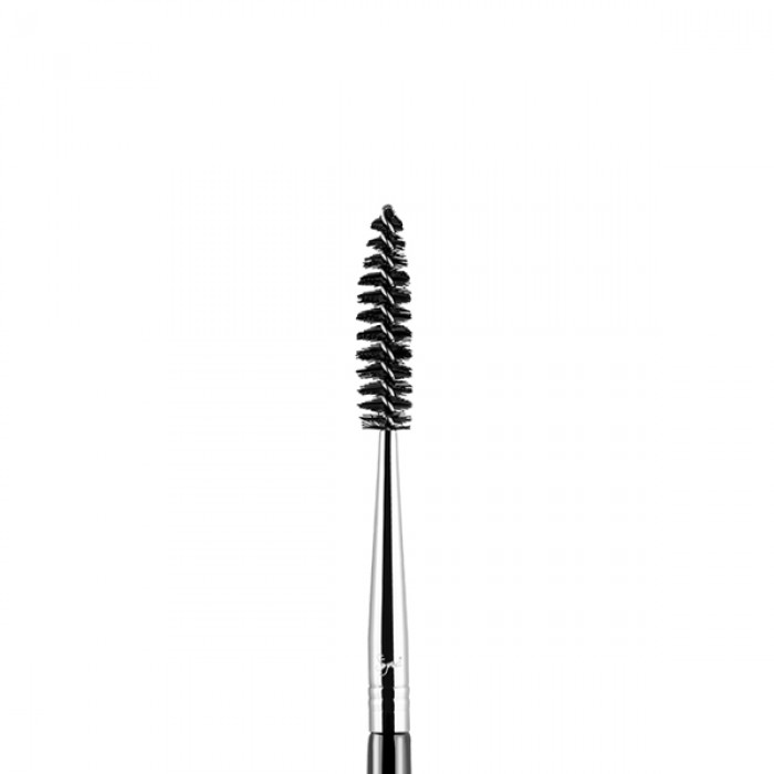 E80 Brow and Lash Eye Brush by Sigma Beauty