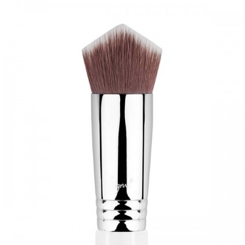 3DHD Kabuki Face Brush by Sigma Beauty