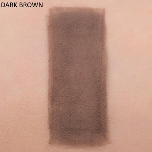 BROW DEFINER BY ANASTASIA BEVERLY HILLS