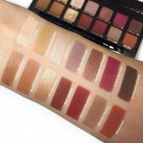 Modern Renaissance Eyeshadow Palette by Anastasia Beverly Hills