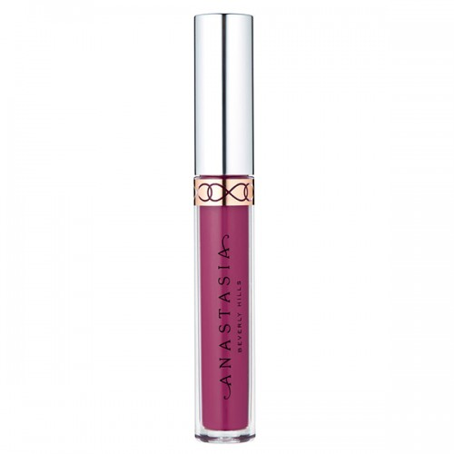 Liquid Lipstick by Anastasia Beverly Hills