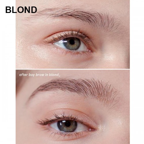 Boy Brow by Glossier