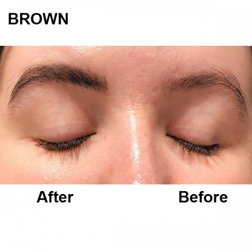 Brow Flick by GLOSSIER