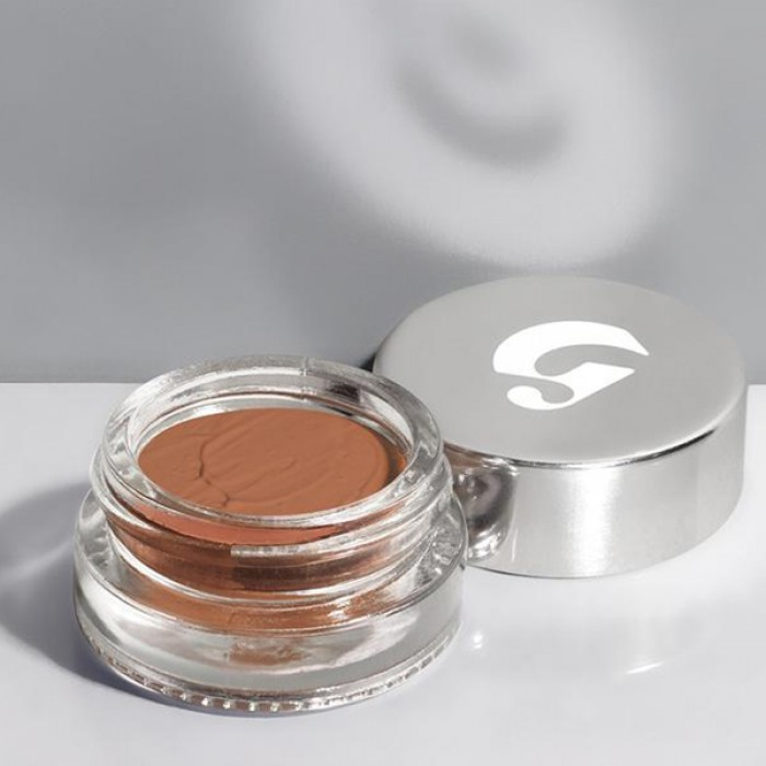 Stretch Concealer by Glossier