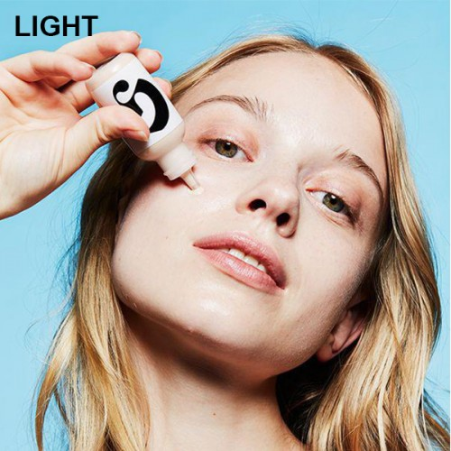 Perfecting Skin Tint by Glossier