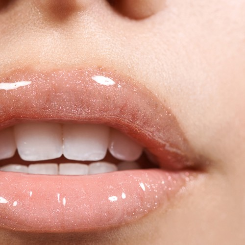 Lip Gloss by Glossier