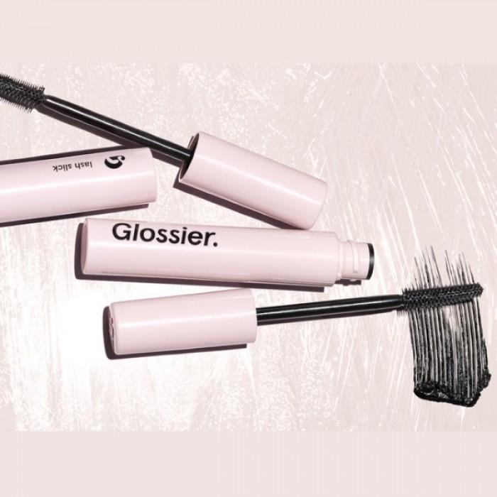 Lash Slick by Glossier