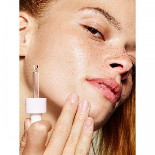 Super Glow by Glossier