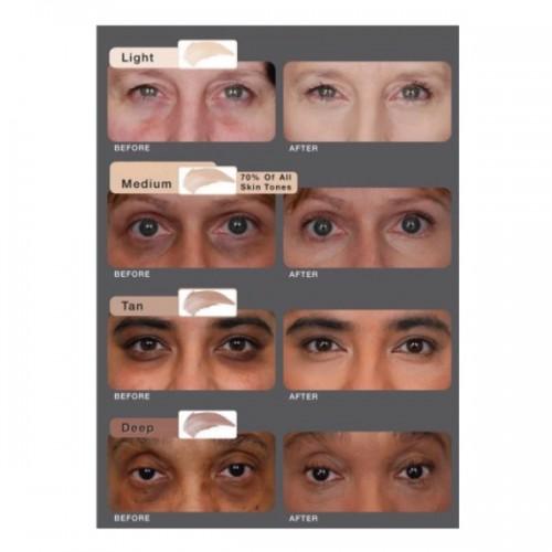 Bye Bye Under Eye concealer 8ml by it Cosmetics