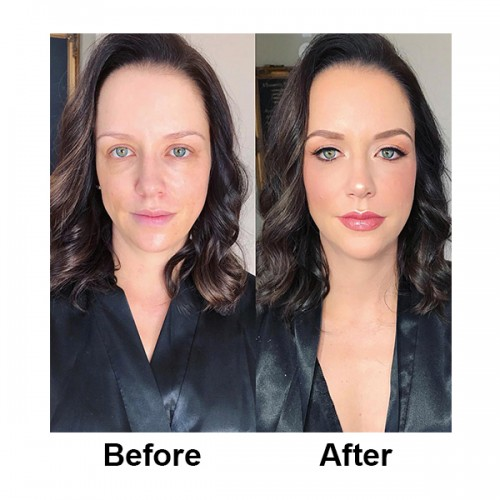 Your Skin But Better CC+ Illumination SPF 50+ Cream 32ml by it Cosmetics
