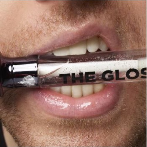 *NEW* THE GLOSS: SHANE GLOSSIN' by Jeffree Star Cosmetics