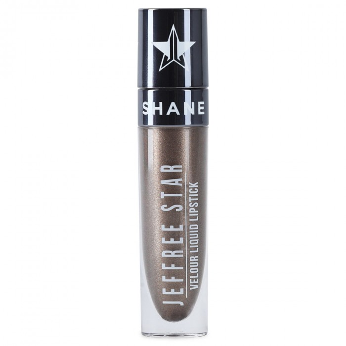 *New* SHANE Velour Liquid Lipstick - By Jeffree Star Cosmetics