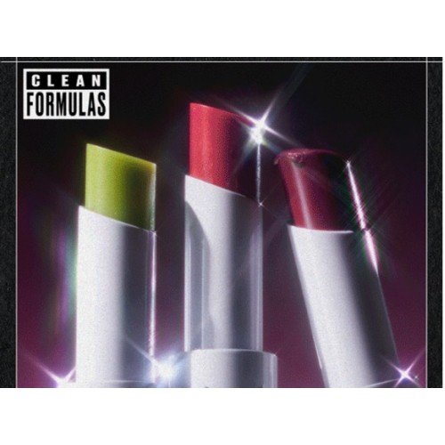 *New* Lips Party Pack by MILK MAKEUP (Value HK$747)