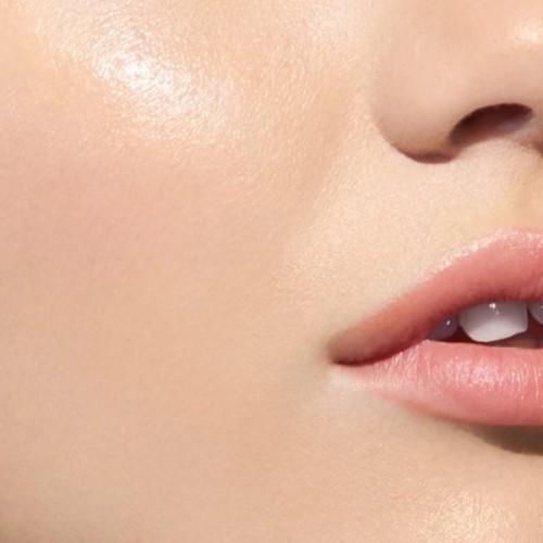 **Maddie Ziegler Peach That Pops Lip & Cheek Duo by MORPHE