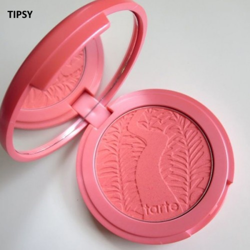 Amazonian Clay 12-Hour Blush by Tarte Cosmetics
