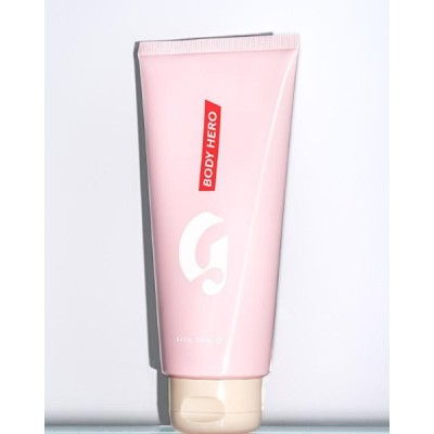 Body Hero Daily Perfecting Cream By Glossier