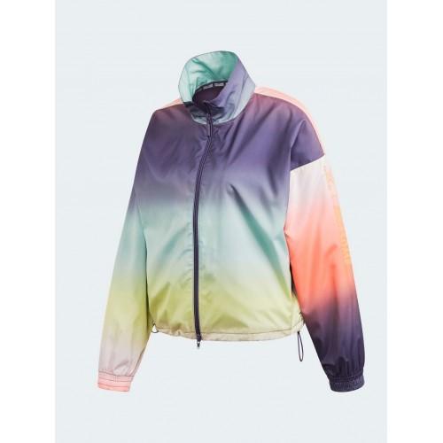 Adidas Girls Are Awesome Jacket