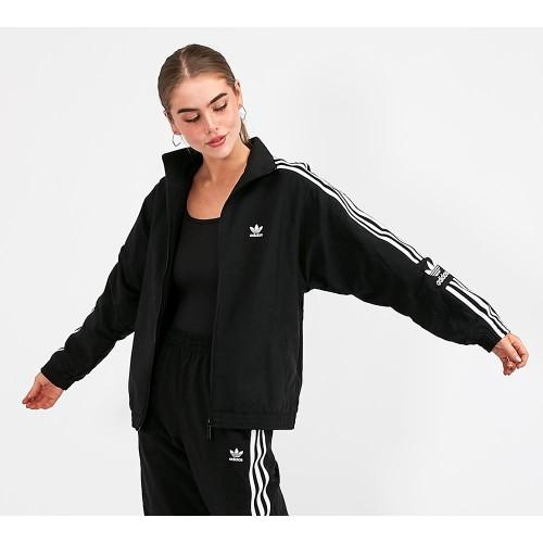 Adidas Original Track Jacket