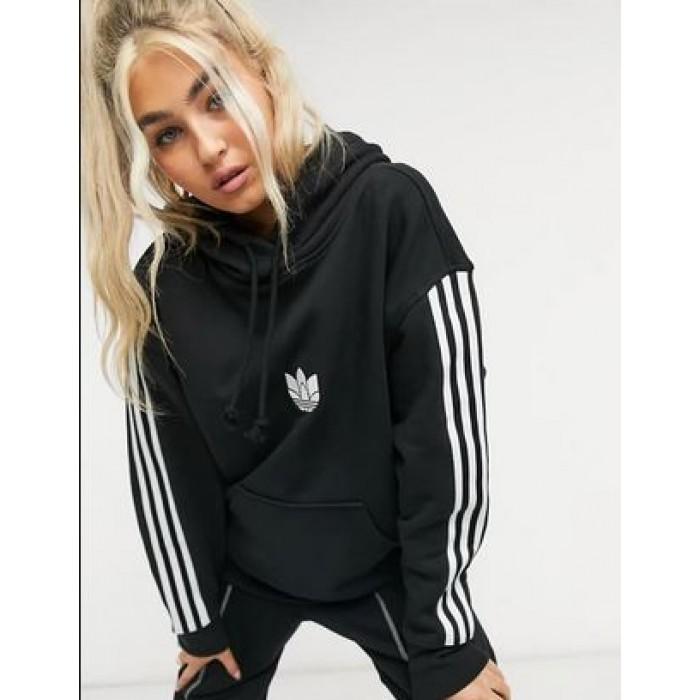 Adidas Oversize Hoodie