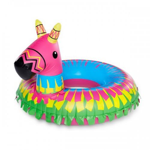 Donkey Pinata Pool Float