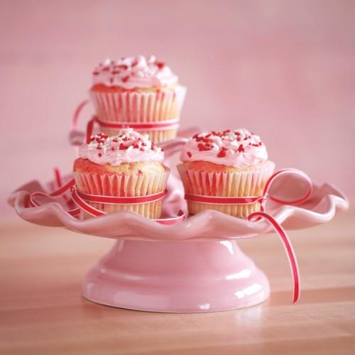 Pillsbury Valentine's Funfetti Cake Mix