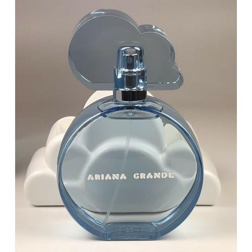 Cloud Eau de Parfum 30/50/100 ml by Ariana Grande **7-10 biz days delivery**