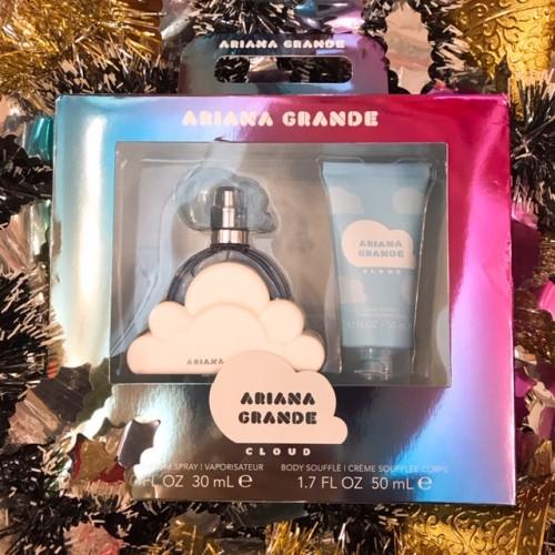 Ariana Grande - Cloud Eau de Parfum Gift Set
