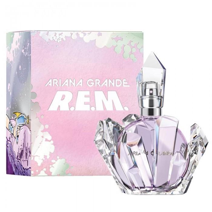 Ariana Grande  - *NEW* R.E.M. Eau de Parfum 100 ml