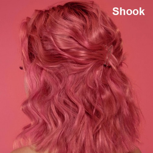 Unicorn Hair by Lime Crime ** 7 Biz Days Delivery