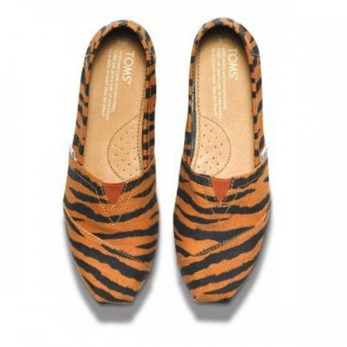TOMS Tiger Women's Classics