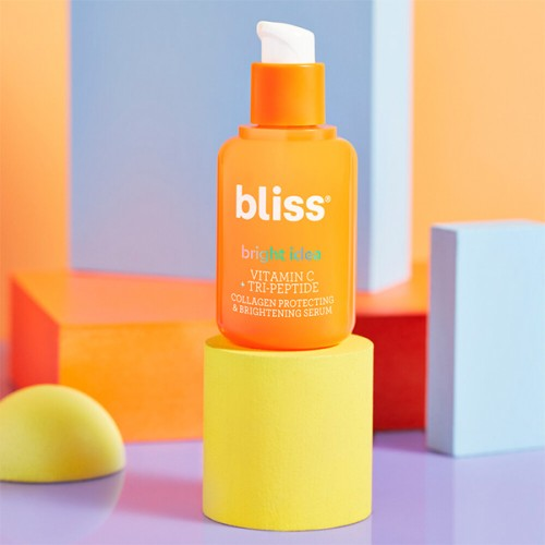 Bright Idea Serum by BLISS **7-10 Biz Days Delivery
