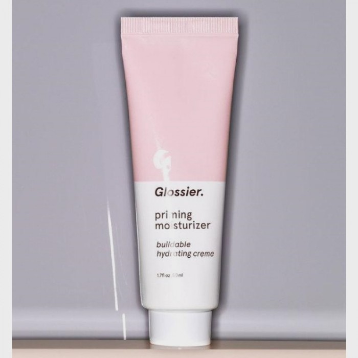 Priming Moisturizer by Glossier
